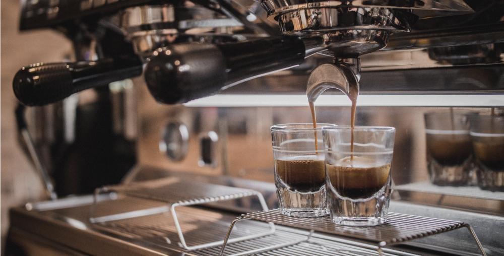 Antalya'da Mutlaka Gitmeniz Gereken 7 Kahve Durağı