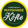 Maydanoz Köfte - Lara