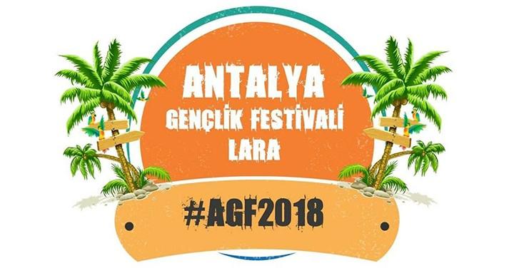 Antalya Gençlik Festivali - Festival