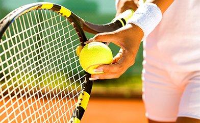 Antalya'da Tenis Oynamayı Öğrenebileceğiniz 7 Kulüp