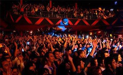 Antalya'da Konser Öncesi Gidilebilecek 7 Mekan