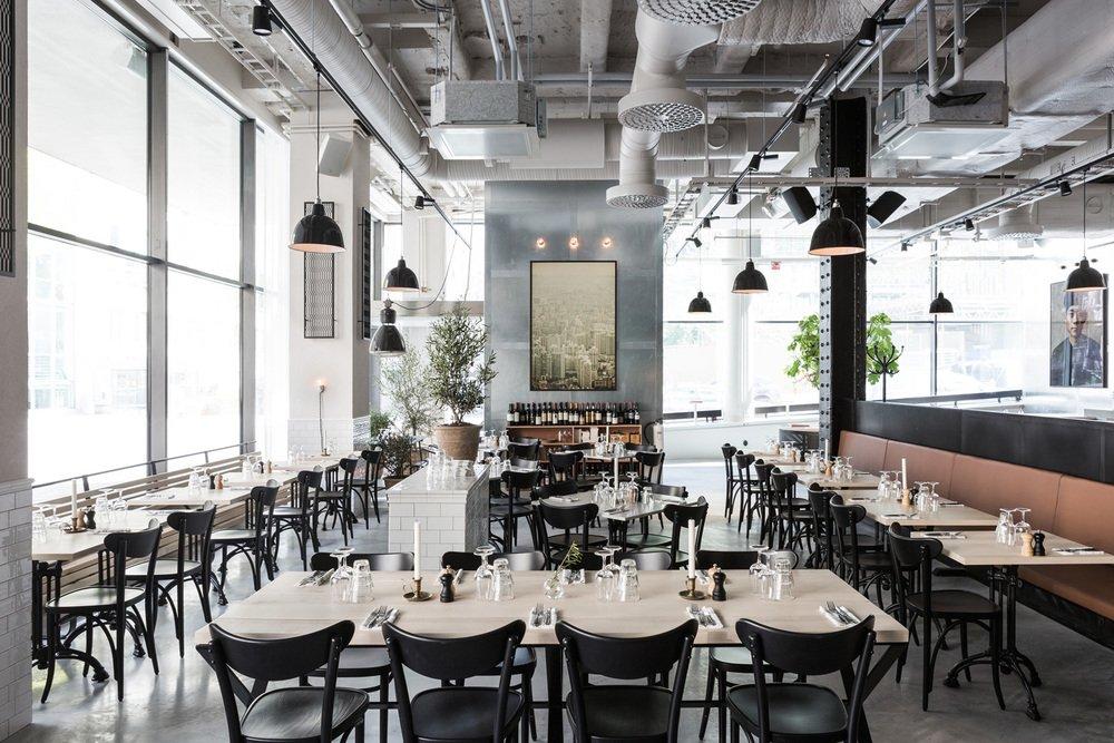 Konyaaltı'nda Gidilebilecek 7 Cafe & Bistro