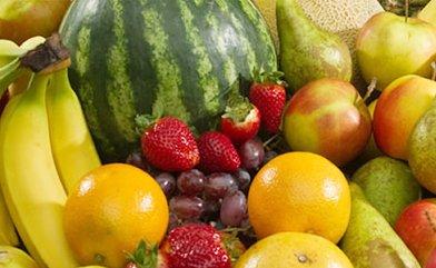 Antalya İle Özdeşleşmiş 7 Meyve