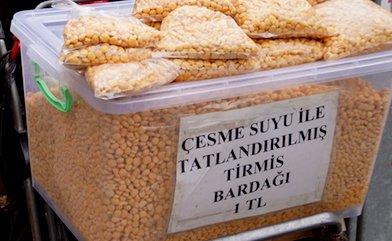 Tadını Başkasına Anlatamadığın 7 Antalya Yiyeceği