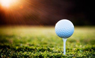 Antalya'nın En İyi 7 Golf Oteli