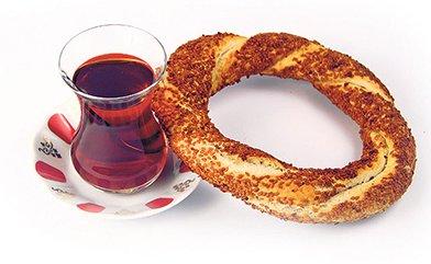 Antalya'da Simit-Çay Yapabileceğiniz 7 Müthiş Yer