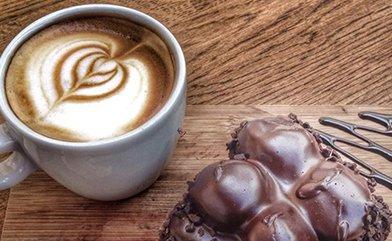 Alanya'da Mutlaka Gitmeniz Gereken 7 Kahve Durağı