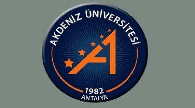 7 Maddede Akdeniz Üniversiteli Olmak
