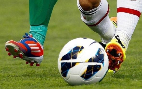 Antalya'da Maç İzlemek İçin 7 İdeal Mekan