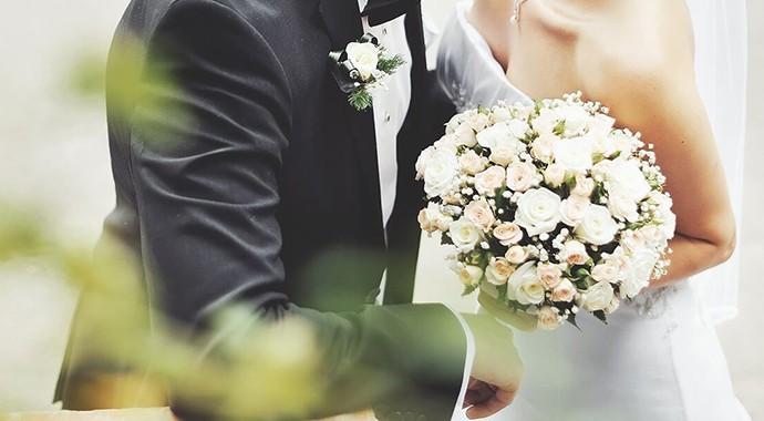 Antalya'da Düğün Yapabileceğiniz 7 Mekan
